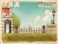 Home Sheep Home 2: A Little Epic v1.0