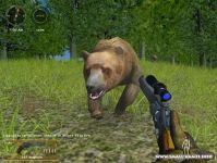 Hunting Unlimited 2010 v1.0