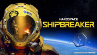 Hardspace: Shipbreaker v0.2.3.156215 [Steam Early Access]