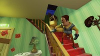 Hello Neighbor [Alpha 4]