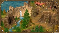 Hero of the Kingdom III v1.01