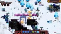 Hero Siege v2.0.0.0h4 + 01 DLC