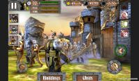 Heroes and Castles v3.0.11