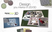 Home Design 3D [Steam]