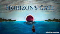 Horizon's Gate v1.1.31