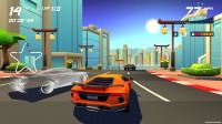 Horizon Chase Turbo v1.0.4