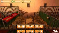 HorseWorld 3D: My Riding Horse v1.9