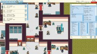 Hospitalize v0.14.0.6 [Steam Early Access]