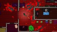 Hotline Miami 2: Wrong Number v1.2