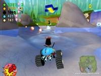 Хорошая рыбалка онлайн игра
