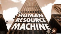 Human Resource Machine v1.0.31924