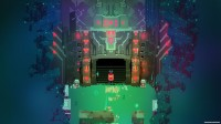 Hyper Light Drifter v06.07.2017 / + GOG v532017