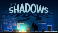 In The Shadows v1.1 Remastered