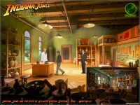 Indiana Jones and the Fate of Atlantis Special Edition v1.3