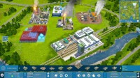 Industry Manager: Future Technologies v1.1.3