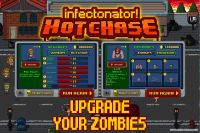 Infectonator Hot Chase v1.4.0