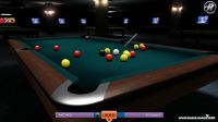 International Snooker v1.0
