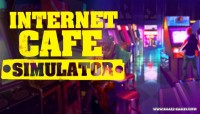 Internet Cafe Simulator v12.09.2020