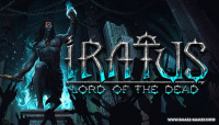 Iratus: Lord of the Dead v177.22.00 + All DLCs