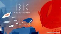 Iris and the Giant v1.0.4