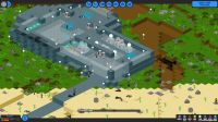Isomer [Steam Early Access] v0.8.10.1