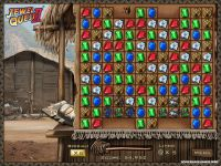 Jewel Quest II v2.02 / Jewel Quest II. Сокровища Африки