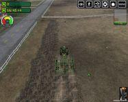 http://small-games.info/s/s/j/John_Deere_Drive_Green_1.jpg