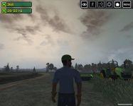 http://small-games.info/s/s/j/John_Deere_Drive_Green_3.jpg