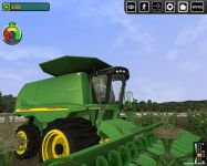 http://small-games.info/s/s/j/John_Deere_Drive_Green_4.jpg