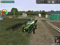 http://small-games.info/s/s/j/John_Deere_Drive_Green_6.jpg