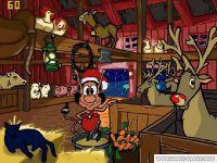 Дед Мороз Скачать Игру