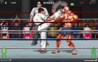 Karate Master 2: Knock Down Blow v1.0.8