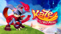 Kaze and the Wild Masks v3.3.5 [Beta]