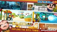 Beat the Boss 2 v2.8.0 / Kick the Boss 2 v2.8.0