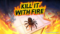 Kill It With Fire v1.0.18