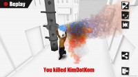 Kill The Bad Guy v1.1.5.8641.2