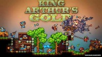 King Arthur's Gold [Build 3320]