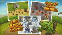 Kingdom Rush v2.6.2