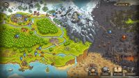 Kingdom Rush HD for PC v2.2 Hotfix + 1DLC / + RUS v2.1