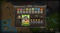 Kingdom Rush: Frontiers v1.4.4 / +GOG