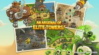 Kingdom Rush Frontiers v1.4.2