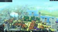 Kingdoms and Castles v1.0.8r2s / +GOG