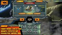 Kwarn Armada Tactics v0.3.5