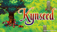 Kynseed v0.2.0 [Steam Early Access]