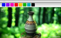 Let's Create! Pottery v1.63