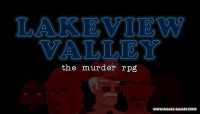 Lakeview Valley v1.06