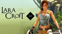 Lara Croft GO: The Mirror of Spirits [Steam]