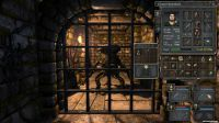 Legend of Grimrock v1.3.7 / +RUS