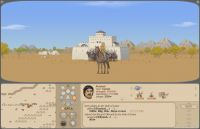 Legions of Ashworld v1.02