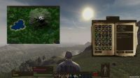 Life is Feudal: Your Own v1.1.1.12